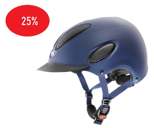 Rijhelm Uvex Perfexxion Active