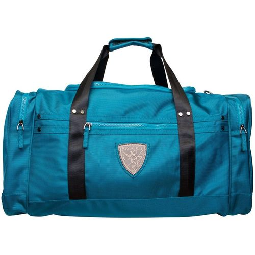 Sportbag HV Polo
