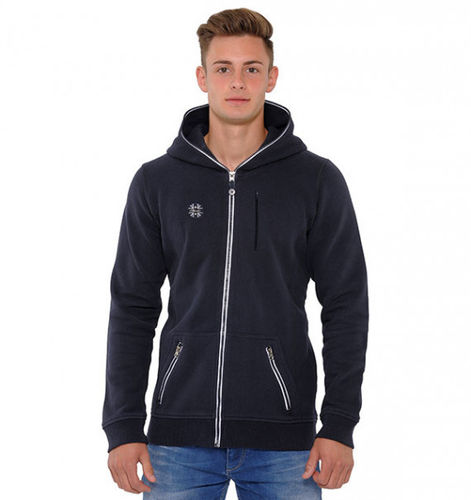 Spooks Tobi Jacket Heren