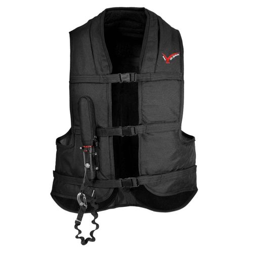 Point 2 Pro Air Jacket