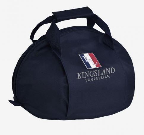Kingsland Helmet bag